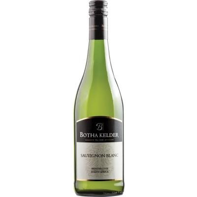 Botha Kelder Sauvignon Blanc